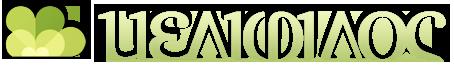melifilos logo line021