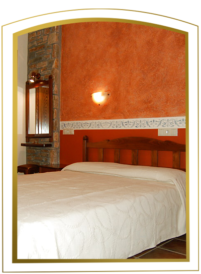 agios ioannis rooms to let 1